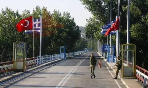 Προκλητικό τουρκικό άρθρο: «Διώξτε τους Έλληνες από την ΕΕ»
