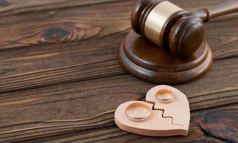 Αδίκημα η αχαριστία - Άρειος Πάγος: Επεστράφη η δωρεά συζύγου σε σύζυγο