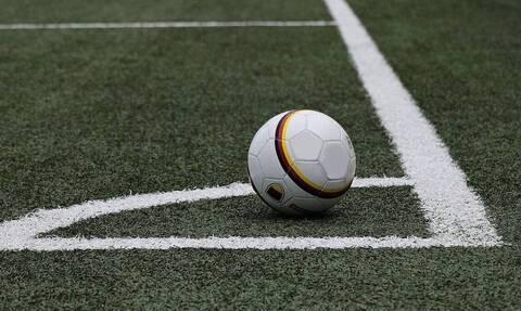 Στο νοσοκομείο διάσημος ποδοφαιριστής - Τον μαχαίρωσαν σε ληστεία