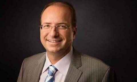 На Кипре назначен новый министр обороны
