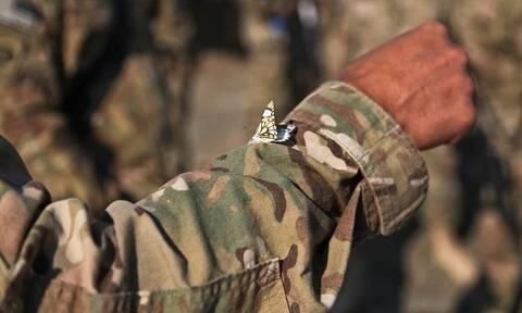 Λάρισα: Άνδρας ξεκίνησε για οίκο ανοχής και κατέληξε σε στρατόπεδο