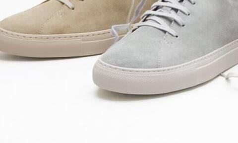 Τα πιο μοδάτα παπούτσια σε τιμές που δεν μπορείς να αγνοήσεις