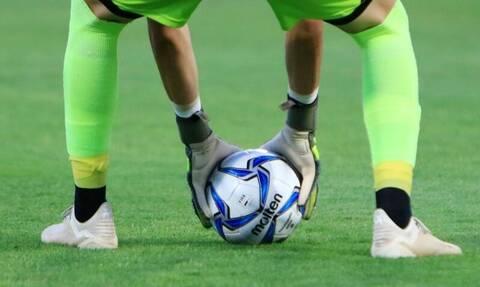 Έρχονται μεγάλες αλλαγές στη Super League - Τι θα γίνει με τα play off
