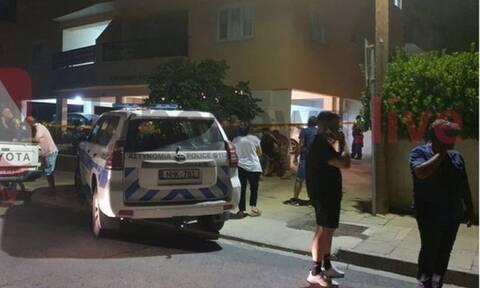 Κύπρος: Νεκρό ζευγάρι - Ποιος πάτησε την σκανδάλη; Αναμένονται απαντήσεις από τη νεκροψία