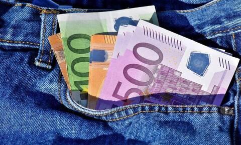 Επικουρικές συντάξεις 2020: Πότε θα μπουν τα χρήματα στους λογαριασμούς