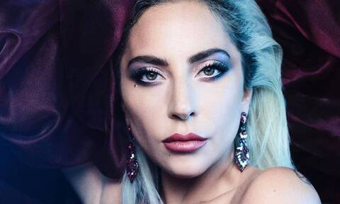 Προκαλεί η Lady Gaga: Βγήκε από το σπίτι χωρίς… το παντελόνι της