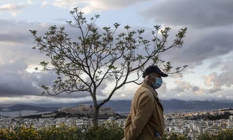 Κορονοϊός: Πού βρέθηκαν τα 20 νέα κρούσματα - Αγωνία για τα εισαγόμενα