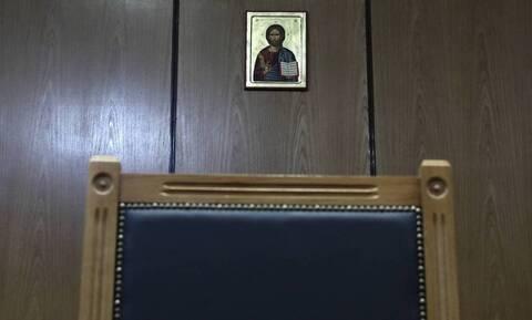 Αθώος ο Γρηγόρης Τσιρώνης για τις σε βάρος του κακουργηματικές διώξεις