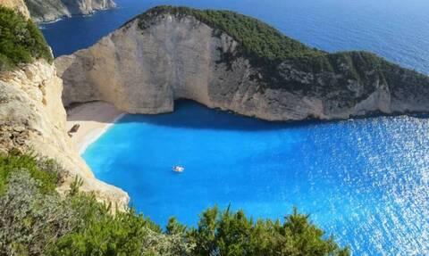 Τουρισμός Για Όλους: Πώς θα κάνετε αίτηση για δωρεάν διακοπές – Τι πρέπει να ξέρετε