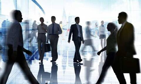 Πανελλαδικές 2020: Αυτά είναι τα επαγγέλματα του μέλλοντος