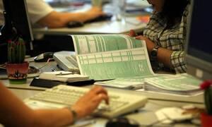Φορολογική δήλωση - TAXISnet: Παράταση για την υποβολή τους - Πότε λήγει η προθεσμία