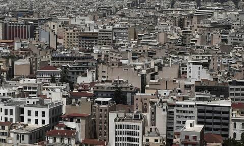 Ακίνητα: Το κρυφό χαράτσι που «απειλεί» χιλιάδες ιδιοκτήτες