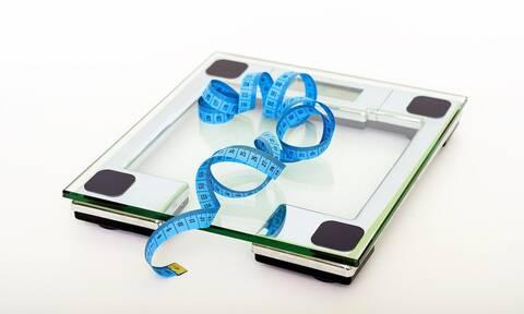 Απίστευτη αλλαγή: Έχασε 133 κιλά και έγινε ένας... άλλος (pics)