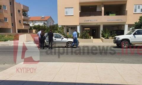 Κύπρος - Νεκρό ζευγάρι: Σήμερα οι νεκροτομές που θα ρίξουν φως στις έρευνες