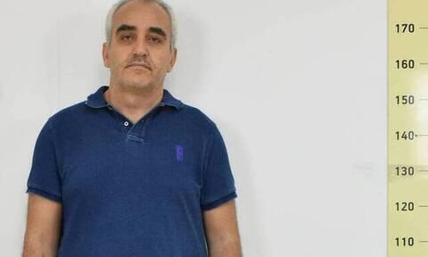 Κύπρος - Ανδρέου για γιατρό «μαϊμού»: Αναμένεται αίτημα από ΕΛ.ΑΣ για εξετάσεις (vid)