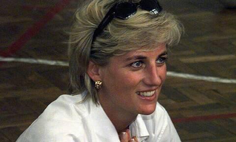 Πέντε ταινίες που μπορείς να δεις για την ζωή της Diana