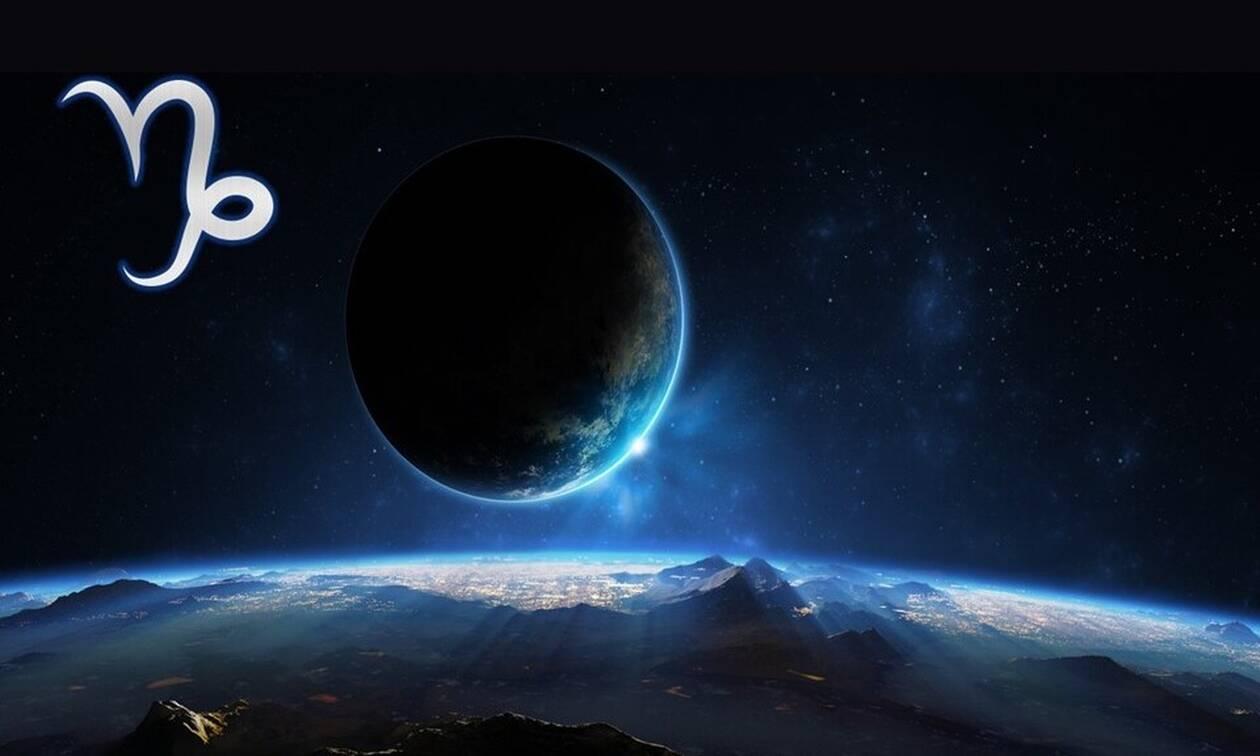 Μερική Έκλειψη Σελήνης στον Αιγόκερω: Το συναίσθημα και τα «πρέπει» σε σύγκρουση!