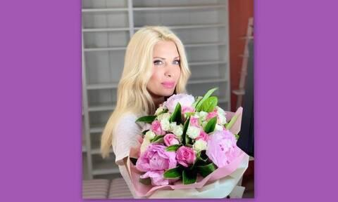 Παραλήρημα στο Twitter! Αποχαιρετούν την Ελένη Μενεγάκη τους! (Photos)