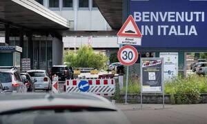 ЕС начал открывать границы. Процесс будет долгим