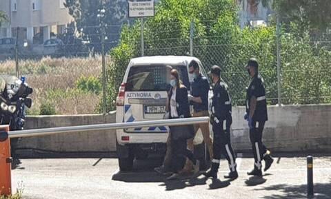 Κύπρος - Νεκρό ζευγάρι: Τι έδειξε η νεκροτομή στις σορούς