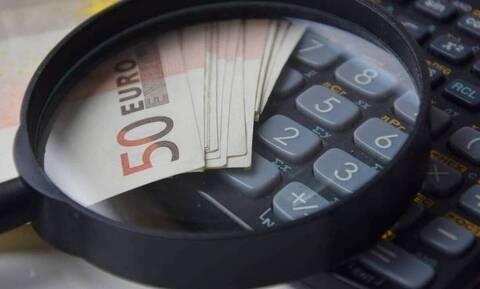 ΟΑΕΔ - Έκτακτο επίδομα ανεργίας: Άνοιξε η πλατφόρμα για τους εποχικούς υπαλλήλους