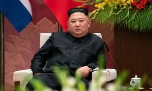 Οργή Κιμ Γιονγκ Ουν: Πείραξαν την γυναίκα του και…  ανατίναξε κτήριο