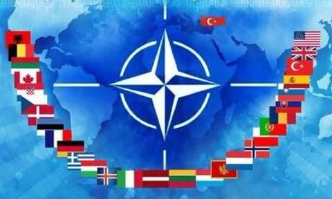 Έπιασαν τόπο οι γαλλικές απειλές: Το ΝΑΤΟ ελέγχει την τουρκική επιθετικότητα