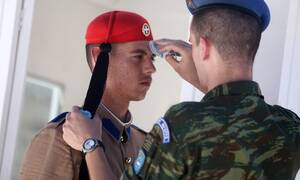 Καιρός: «Έβρασε» ο τόπος - Άγγιξε τους 40 ο υδράργυρος στην Αθήνα
