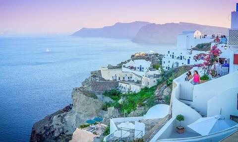 tourism4all.gov.gr - Τουρισμός Για Όλους: Έρχεται παράταση στις αιτήσεις