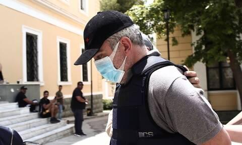 «Dr Θάνατος»: Νέα μαρτυρία θύματος - «Δυο χρόνια μετά δεν μπορώ να αναπνεύσω»