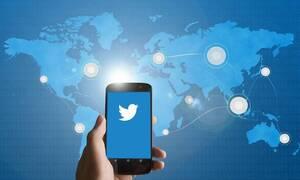 Twitter: Έρχεται μεγάλη αλλαγή - Η λειτουργία που «τρελαίνει» τους χρήστες (pics+vid)