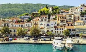 Κοινωνικός τουρισμός 2020: Λήγει σήμερα η προθεσμία υποβολής των αιτήσεων