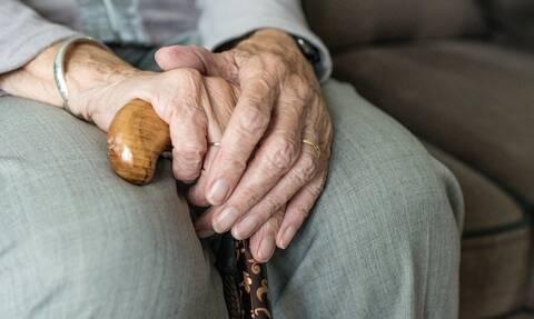 Αναδρομικά: Σε απόγνωση 71.000 συνταξιούχοι