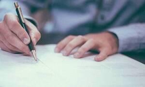 ΣΥΝ-ΕΡΓΑΣΙΑ: Μειώνεται ο χρόνος εργασίας - Πόσο θα μειωθεί ο μισθός
