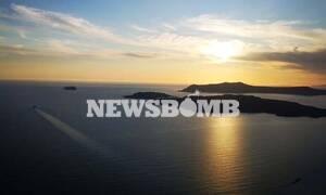 Κοινωνικός Τουρισμός 2020: Τελευταία ευκαιρία για δωρεάν διακοπές - Κάντε ΕΔΩ αίτηση