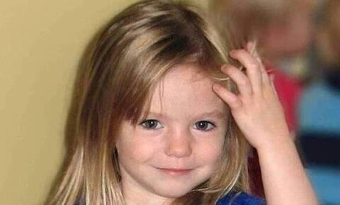 Υπόθεση Μαντλίν: Νέες αποκαλύψεις «καίνε» τον Γερμανό παιδόφιλο
