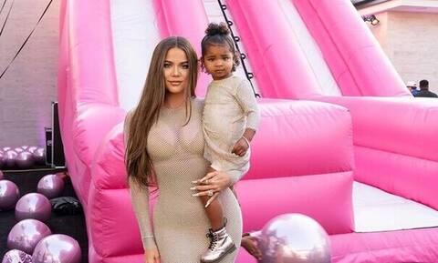 Η Khloe Kardashian αρραβωνιάστηκε; Δες τι αναφέρεται στα tabloids