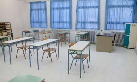 Πανελλαδικές Εξετάσεις 2020: Αυτά είναι τα θέματα στο Ελεύθερο Σχέδιο