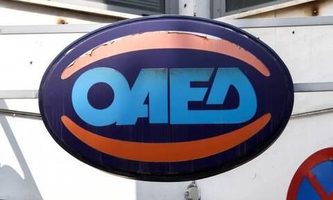 ΟΑΕΔ - Έκτακτο επίδομα ανεργίας: Ανοιχτή η πλατφόρμα για αιτήσεις - Ποιοι είναι οι δικαιούχοι