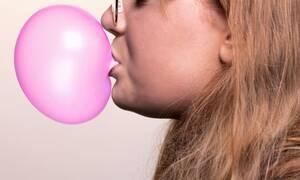 Μυρίζει η αναπνοή σου; 7 μυστικά για να είναι πιο δροσερή