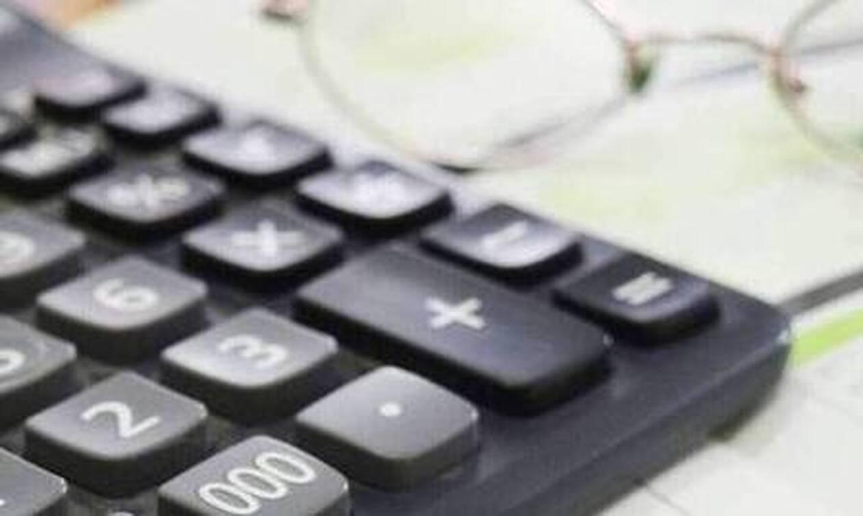 Φορολογικές δηλώσεις 2020: Παράταση για την υποβολή τους - Πόσο φόρο θα πληρώσουμε