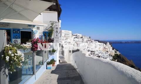 Τουρισμός για Όλους 2020: Έρχεται παράταση - Κάντε ΕΔΩ αίτηση για δωρεάν διακοπές