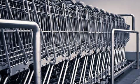 Κορονοϊός: «Εκτοξεύτηκαν» παγκοσμίων οι τιμές των τροφίμων
