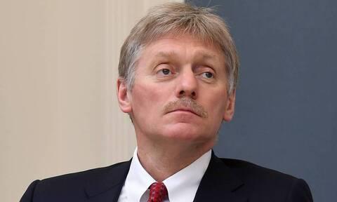 В Кремле назвали итоги голосования по поправкам триумфальным референдумом о доверии Путину