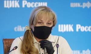 ЦИК признал голосование по Конституции России состоявшимся. Итоги опубликуют 3 июля