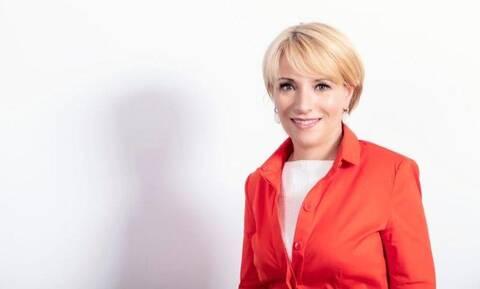 Νέα πρόεδρος του PhRMA Innovation Forum η Agata Jakoncic – Το νέο Διοικητικό Συμβούλιο
