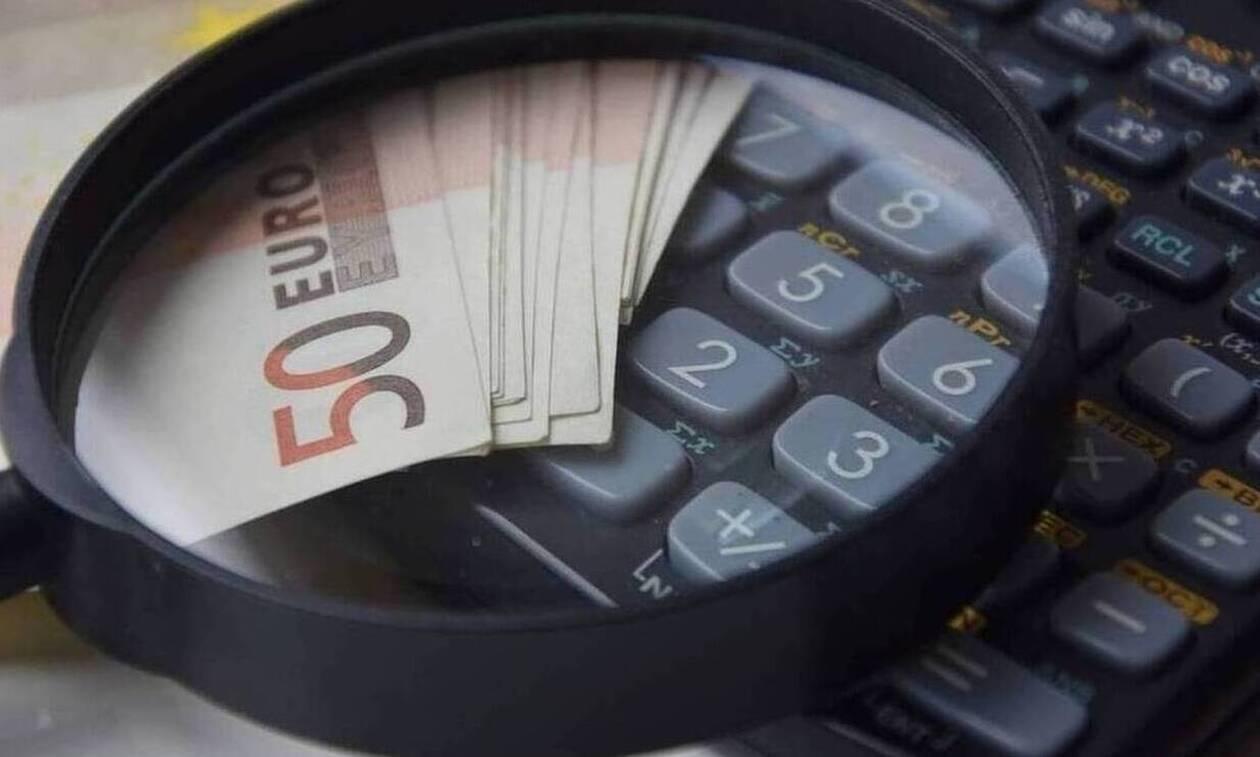 Φορολογία: Αυξάνονται οι δόσεις σε φόρους και ΕΝΦΙΑ - Πόσα θα πληρώσουμε