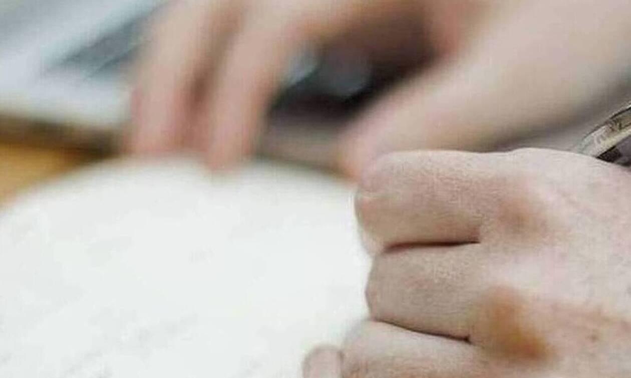 ΑΣΕΠ - Βοήθεια στο Σπίτι: Παράταση στην υποβολή αιτήσεων για 1.177 προσλήψεις