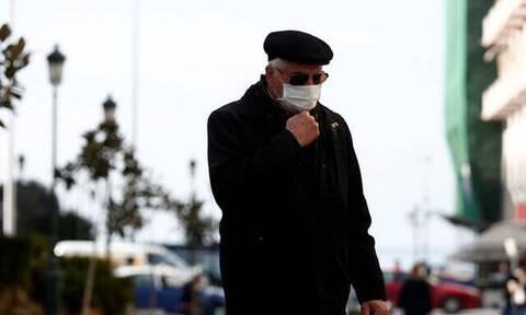 Κορονοϊός στην Κύπρο: Κανένα νέο κρούσμα