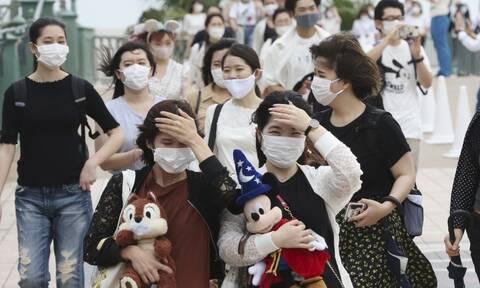 Ιαπωνία: 3.500 μαθητές και δάσκαλοι έπαθαν τροφική δηλητηρίαση σε λίγες ώρες